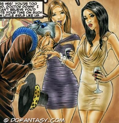 порно комиксы про бдсм № 591925 без смс