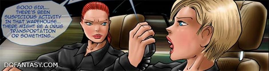 порно комиксы бдсм новые № 218645 без смс