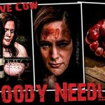 Hard Torture – Bloody Needles