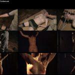 Brutal Crui Torture