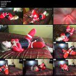 Carmen Red 1