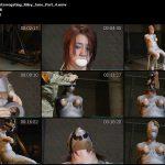 Casino Interrogating Riley Jane Part 4