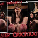Hard Torture – Easter Crucifixationvb