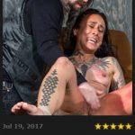 Hurting Henna   a love story prt 5