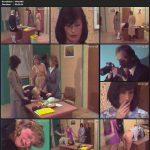 Nuwest – NWV 073 The affair at the swiss school of girls