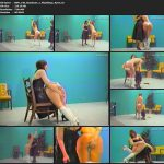 Nuwest – NWV 148 Stephanie s Playthings Kyrie