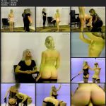 Nuwest – NWV 281 Katie Sold For Sex