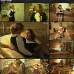 Nuwest – NWV 330 Debra s Cruel Girlfriend