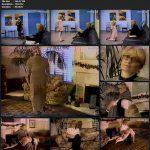 Nuwest – NWV 343 Katie Visits Meryl