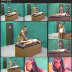 Nuwest – NWV 434 Reform School Strappings 2