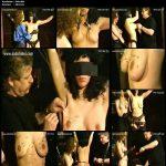 Hard Torture – Needles pain