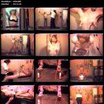 Old rare bdsm – Pleasures Cindy Prince 3