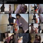 AsianSpank – Rearing Lessons For Young Mothers 3