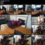 TripSix Black Suspension 1
