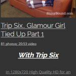 TripSix Glamour 1