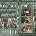 Old rare bdsm – tourist trap 2