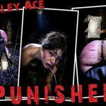 Harley Ace – Punished