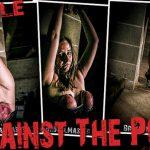 Hole – Against The Pole