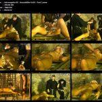 Inquisition BDSM – Interrogatio 06 – Hexenfolter Vol 0 – Part 3