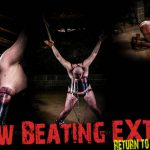 Missy – Hucow Beating Extreme