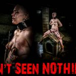 Nothing – You Aint Seen Nothing Yet