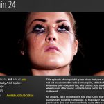 ElitePain – Wheel Of Pain 24