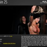 ElitePain – Wheel Of Pain 25