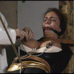 Ashley Graham Superheroines Revenge Gone Awry 1