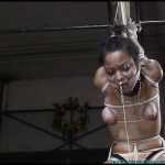 Monica Jade Predicament Part 3