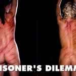 Mood Pictures – Prisoner's Dilemma