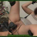 Kinkycore 617 Jeby
