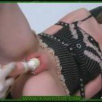 Kinkycore 618 Fanny